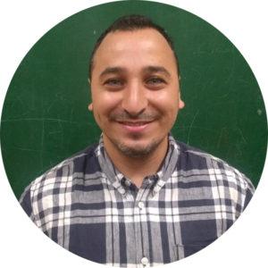 Karim Sakla